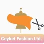 CeyketfashionLtd's avatar