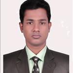 Md Mahbub