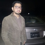 Abdul Basit M.