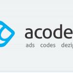Acodez I.