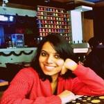 Sharmeen