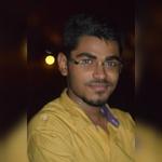 Mukund Singh