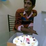 Fahad S.