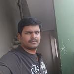 Raghu Chandra Bethi