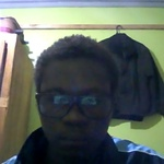 Job B.'s avatar