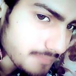 Waqas J.