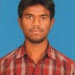 Chiranjeevi S N S Santosh's avatar