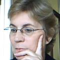 Deborah A.