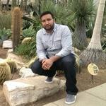 Fosiul A.