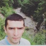 Vusal Mammadov