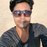 Ganeshwar