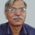 Syed Aftab G.