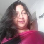Bhaswati M.