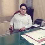 Rehan Ashraf