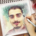 Yousef