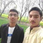 Abdul R.'s avatar
