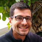 Kevin U.'s avatar