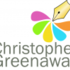 Christopher G.