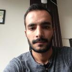 Zubair Uddin