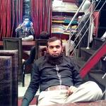 Abdul Samad K.