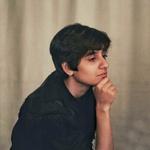 Benyamin M.'s avatar