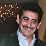 Farshid J.