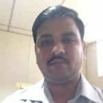Karthick Kumar A.