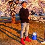 Christobell R.'s avatar