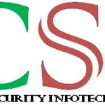 Cyber Security Infotech P.