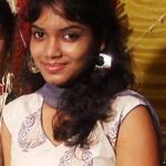 Riya D.