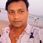 Shankar P.'s avatar