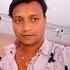 Shankar P.