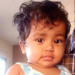 Praveen Kumar's avatar