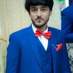 Khanesh's avatar