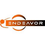 Endeavor IT Solutions PVT LTD