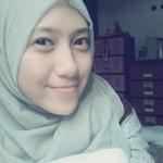 Fahira M.