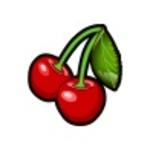 Cherry M.