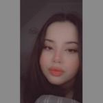 Inès B.'s avatar