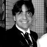 Gabriel N.