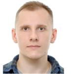 Siarhei K.'s avatar