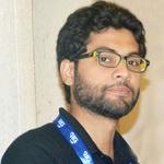 A.Rehman S.