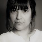 Esra Kirchhof