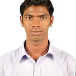 Udayasankar N.