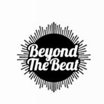 Beyond The Beat T