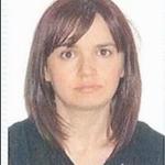Alina C.