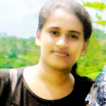 Anushka R.
