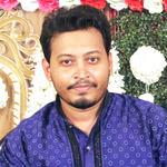 Md Shoyaib's avatar