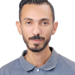 Elsayed Z.'s avatar