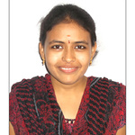 Durga Kameswari P.