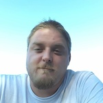 Kase G.'s avatar